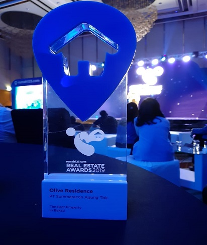 summarecon-raih-penghargaan-real-estate-awards-2019