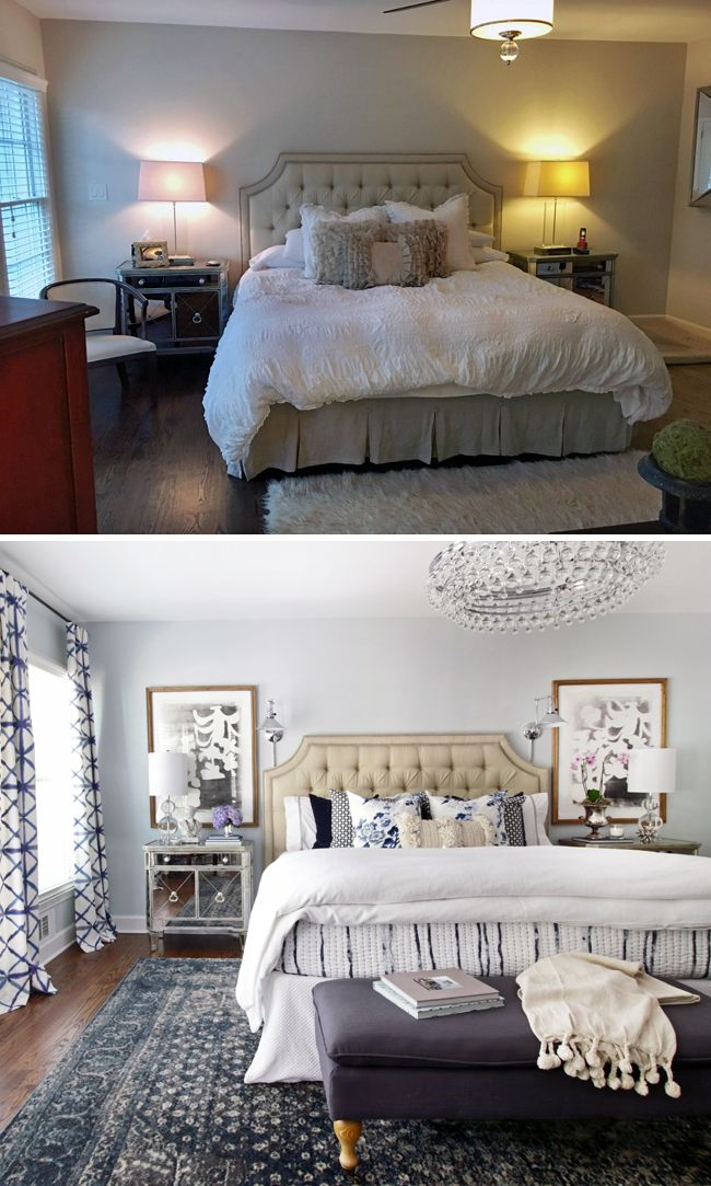 http://www.summareconbekasi.com/public/images/gallery/article/12265/43ed5fd9e2df0e818ebd7fda59066694--master-bedroom-makeover-master-room.jpg