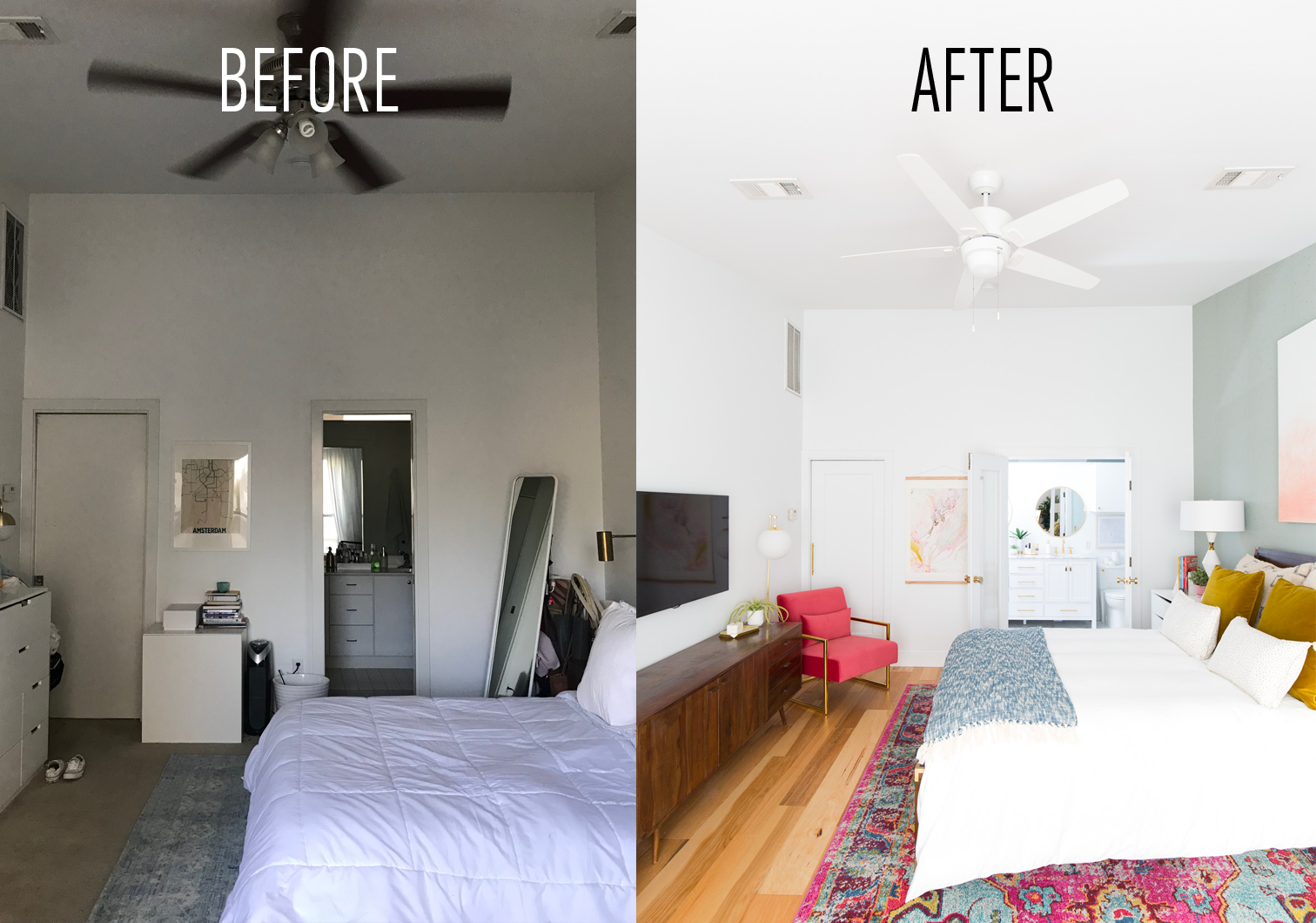 https://www.summareconbekasi.com/public/images/gallery/article/12265/before-and-after-bedroom-1.png