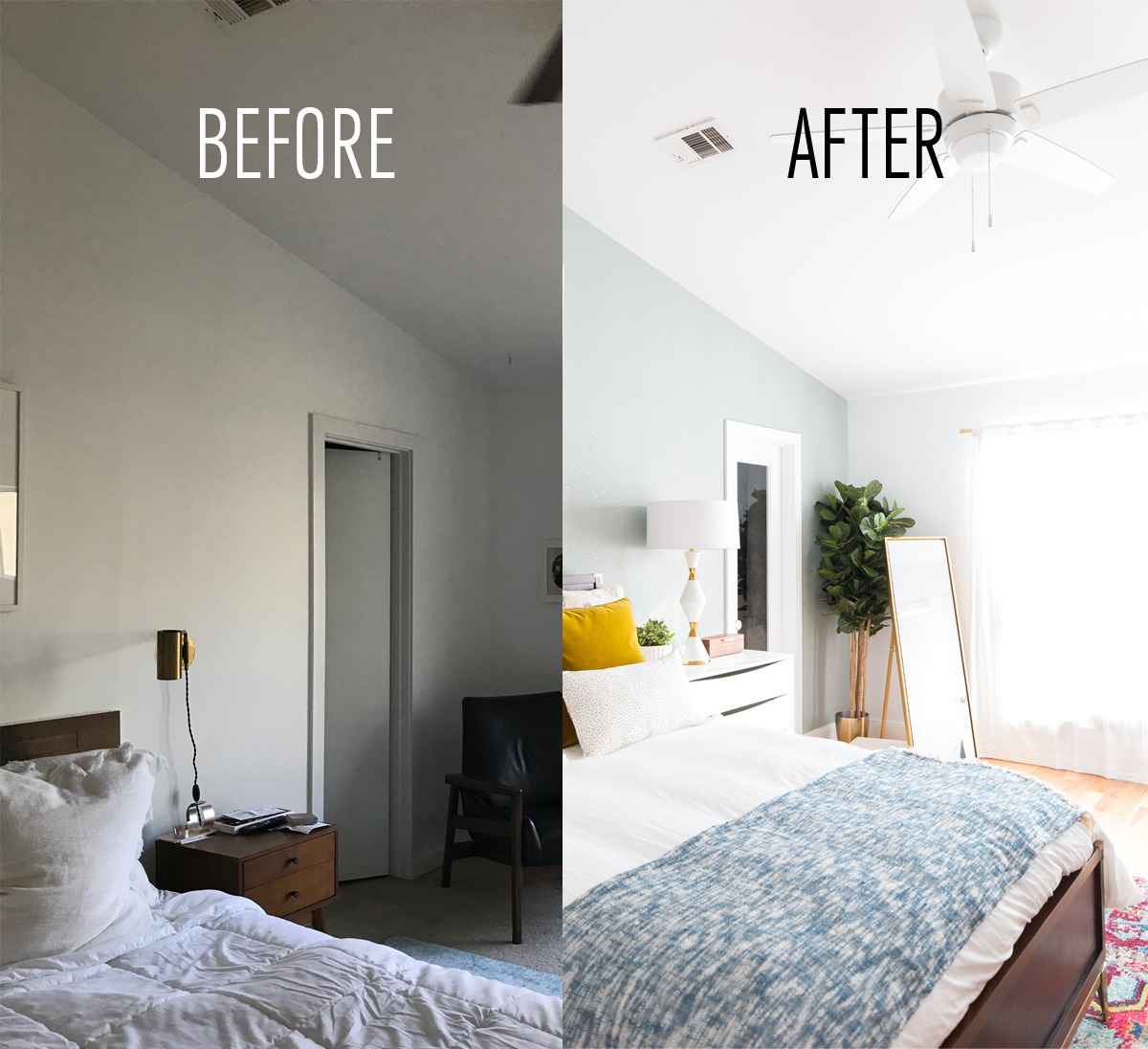 https://www.summareconbekasi.com/public/images/gallery/article/12265/before-and-after-bedroom-2.png