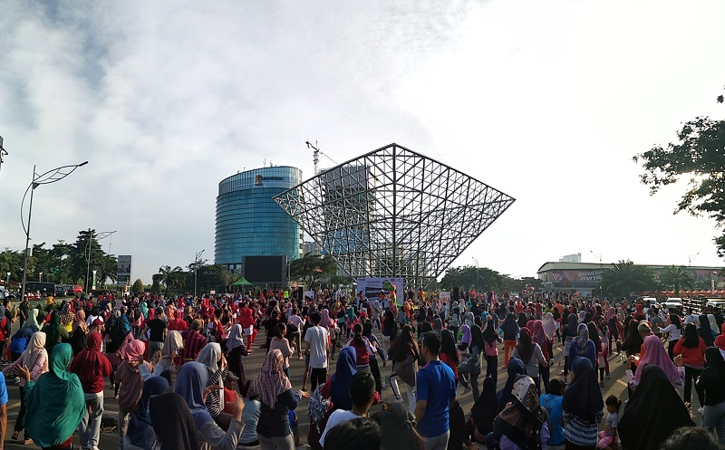 https://www.summareconbekasi.com/public/images/gallery/article/12293/kompres PANO_20190317_071025.jpg