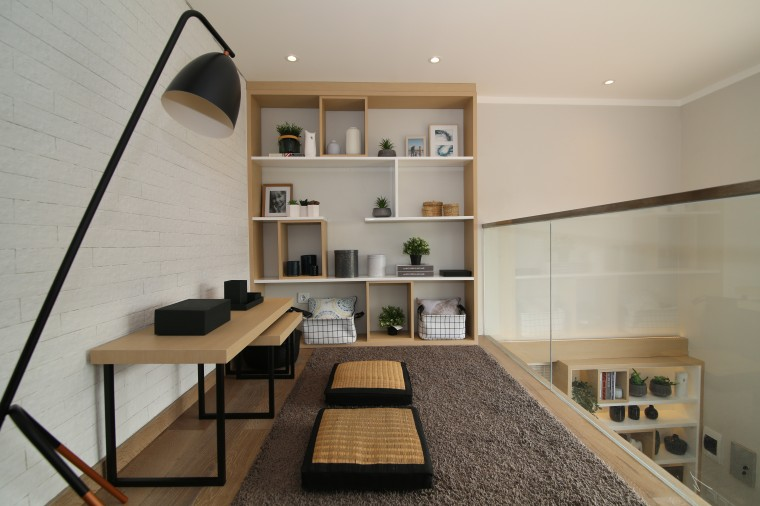 10 Alasan Ini Yang Perlu Diketahui Saat Membeli Harumi Homes