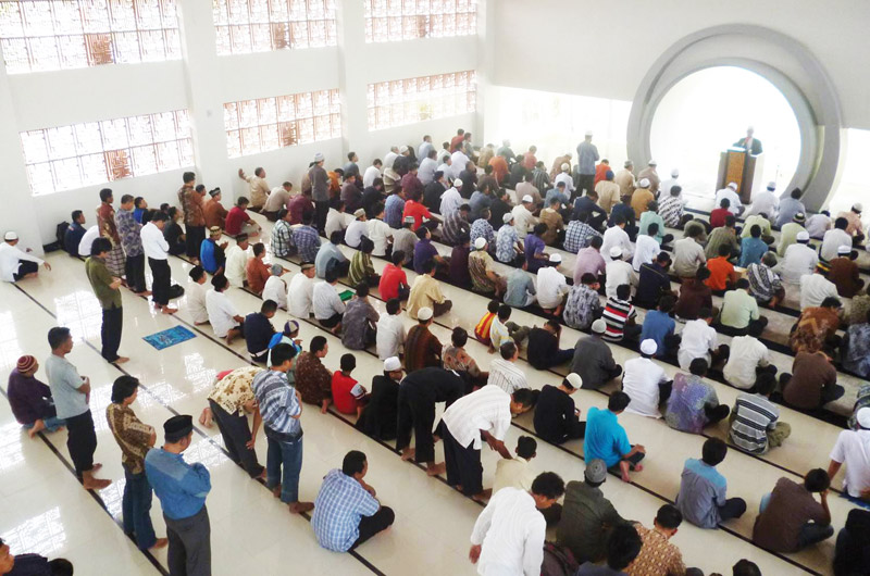 masjid-raya-al-azhar