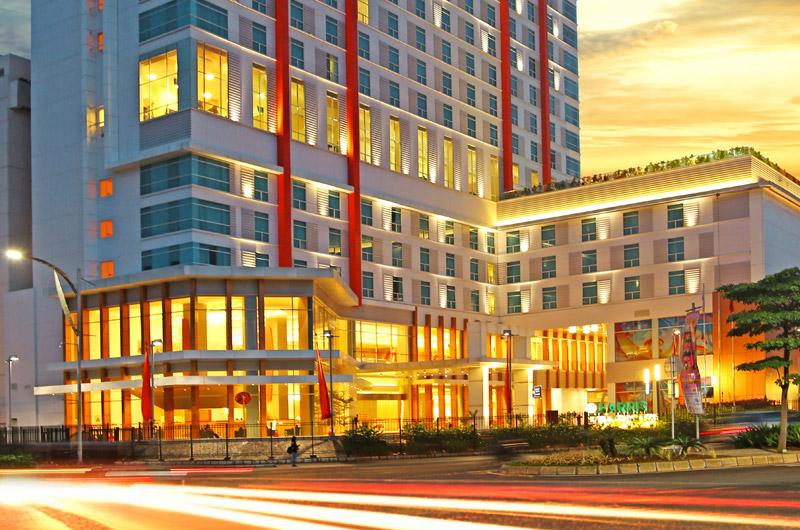 harris-hotel-conventions-bekasi