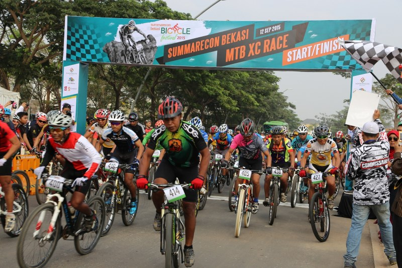 http://www.summareconbekasi.com/public/images/gallery/article/3177/SB-Bike2015-02.jpg
