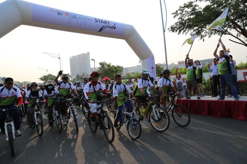 http://www.summareconbekasi.com/public/images/gallery/article/3177/SB-Bike2015-04.jpg