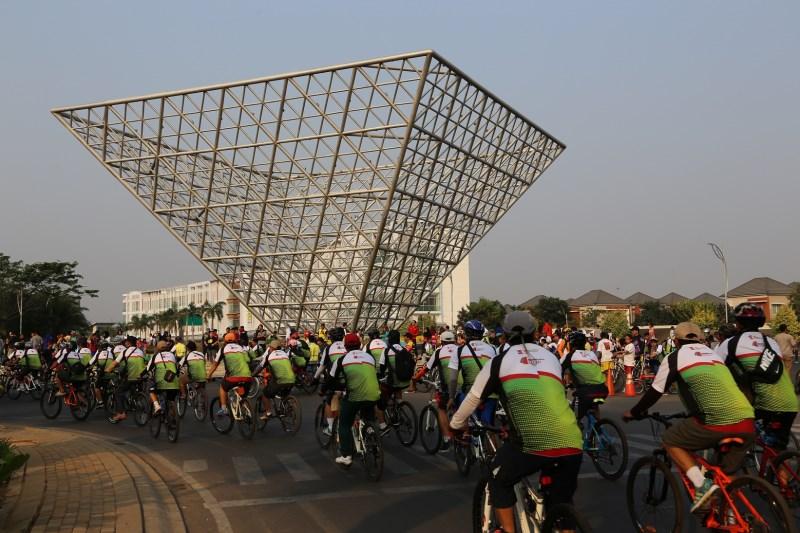 http://www.summareconbekasi.com/public/images/gallery/article/3177/SB-Bike2015-06.jpg