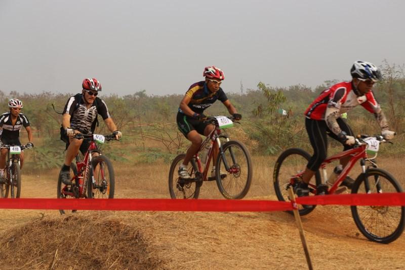 http://www.summareconbekasi.com/public/images/gallery/article/3177/SB-Bike2015-11.jpg
