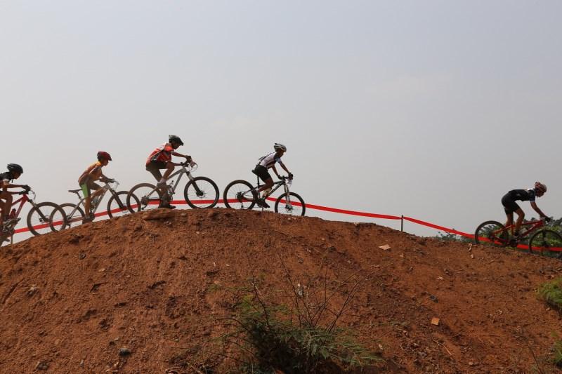 http://www.summareconbekasi.com/public/images/gallery/article/3177/SB-Bike2015-12.jpg