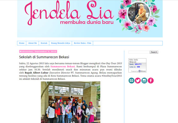 http://www.summareconbekasi.com/public/images/gallery/article/3181/juara-blog2015-2.jpg