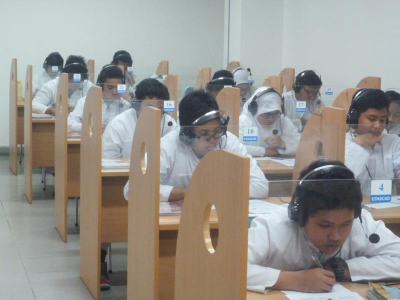 http://www.summareconbekasi.com/public/images/gallery/article/3234/tata-cara-pendaftaran-sekolah-alazhar-16nov15-01.jpeg
