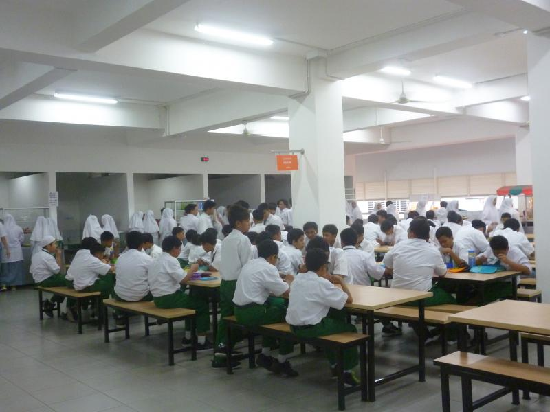 https://www.summareconbekasi.com/public/images/gallery/article/3234/tata-cara-pendaftaran-sekolah-alazhar-16nov15-02.jpeg