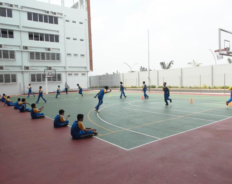 http://www.summareconbekasi.com/public/images/gallery/article/3234/tata-cara-pendaftaran-sekolah-alazhar-16nov15-04.jpeg