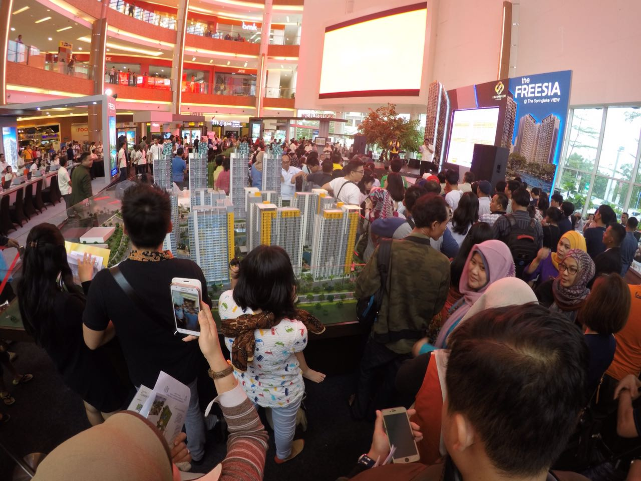 https://www.summareconbekasi.com/public/images/gallery/article/4575/IMG-20161023-WA0048.jpg