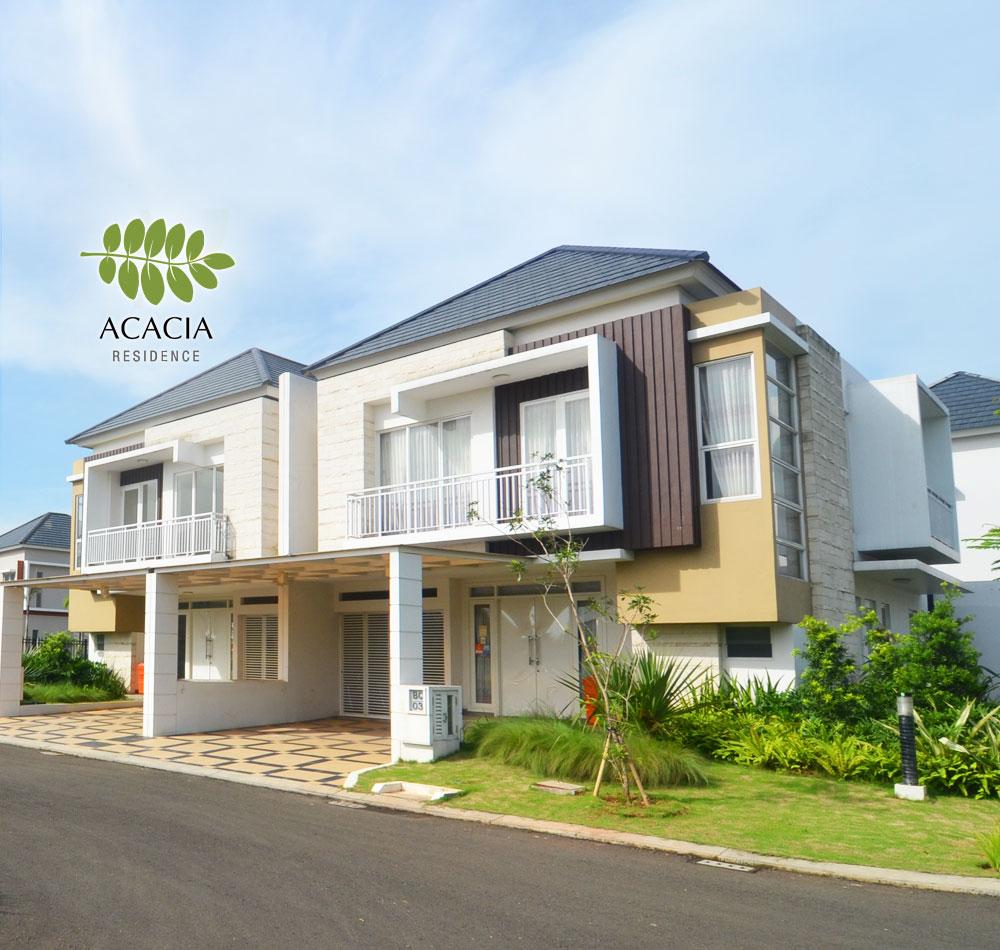acacia-residence