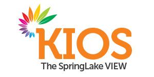 kios-the-springlake-view
