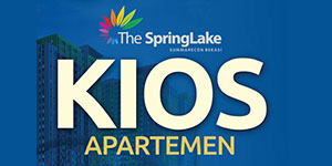 kios-the-springlake