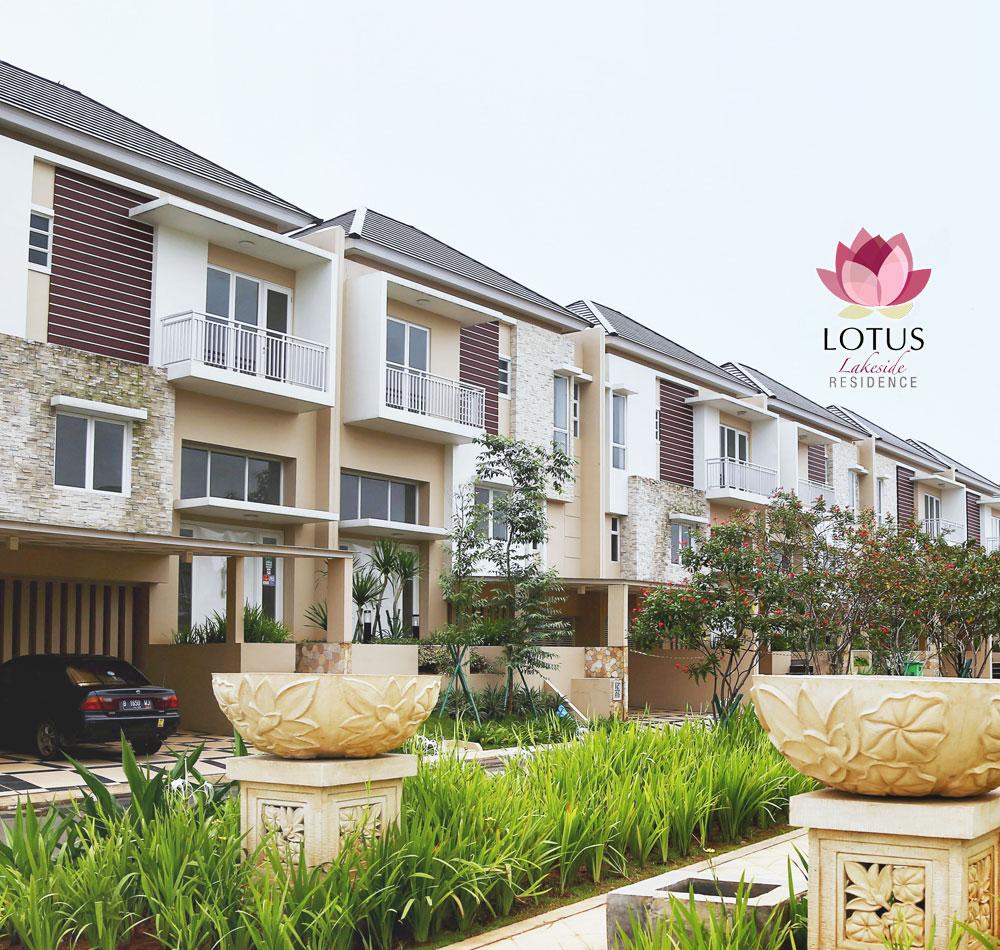 lotus-residence