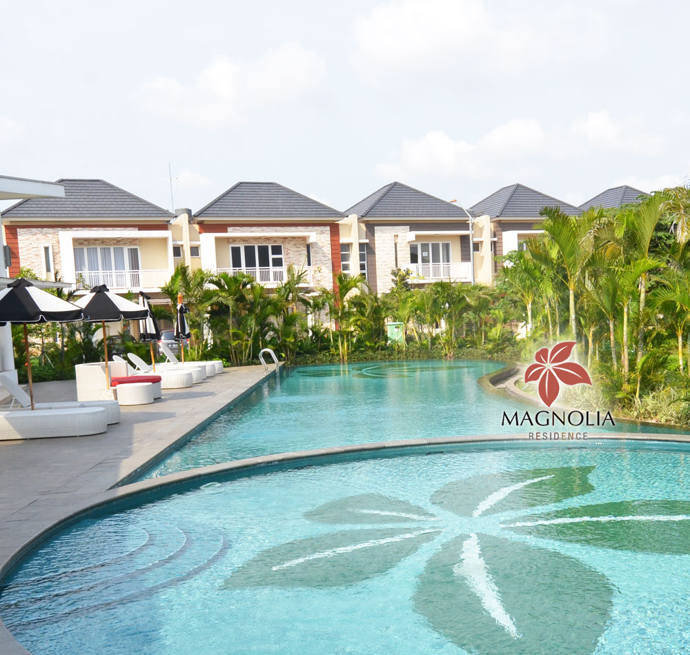 magnolia-residence
