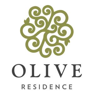 olive-residence