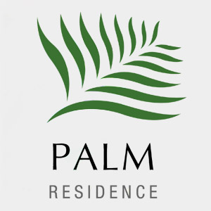 palm-residence