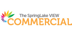 the-springlake-view-commercial